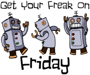 freaky_fridaypng-300x251
